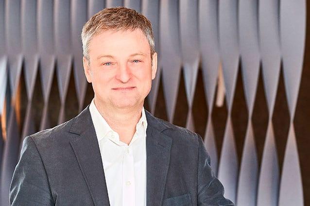 Hans Bauereiß - Schreinermeister