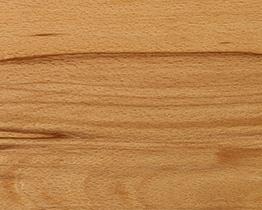 Holzmuster Kernbuche geölt