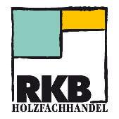 Logo von RKB Holzfachhandel
